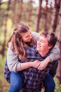 Joe & Alisha's Engagement-22