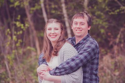 Joe & Alisha's Engagement-2