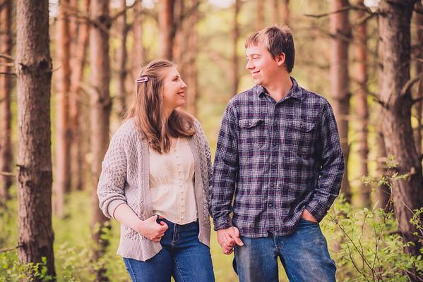 Joe & Alisha's Engagement-19