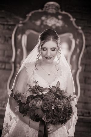 Joe & Alisha's Wedding-19