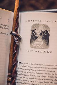 Joe & Alisha's Wedding-9