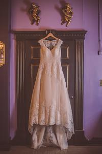 Joe & Alisha's Wedding-2