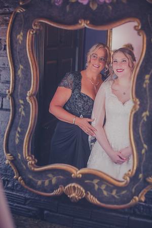 Joe & Alisha's Wedding-16