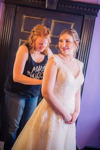 Joe & Alisha's Wedding-11