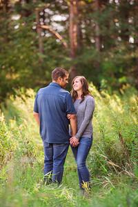 Joe & Amy's Engagement-0024