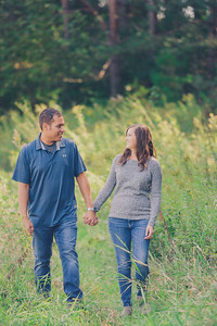 Joe & Amy's Engagement-0020