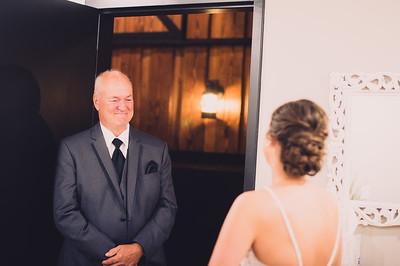 Joe & Amy's Wedding-0015