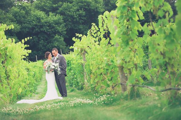 Joe & Amy's Wedding-0021