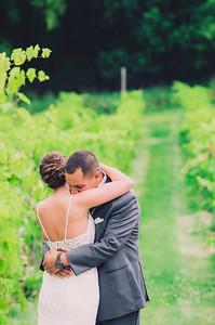 Joe & Amy's Wedding-0018