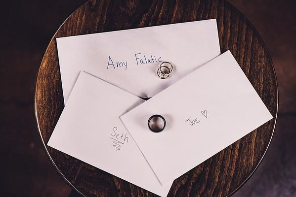 Joe & Amy's Wedding-0005