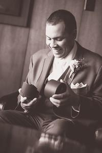 Joe & Amy's Wedding-0014