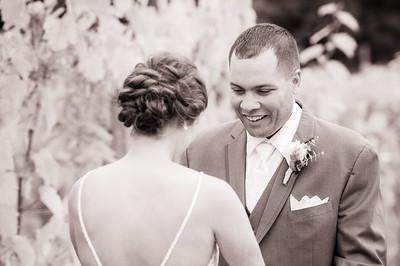 Joe & Amy's Wedding-0017