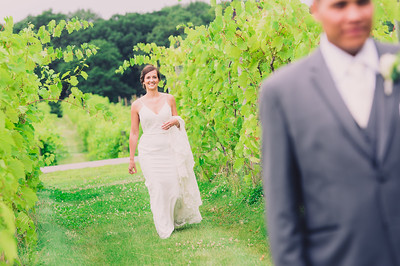 Joe & Amy's Wedding-0016