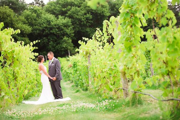 Joe & Amy's Wedding-0020