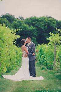 Joe & Amy's Wedding-0019