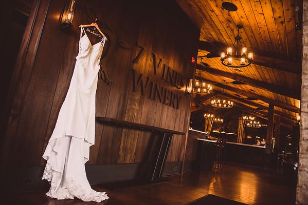 Joe & Amy's Wedding-0001