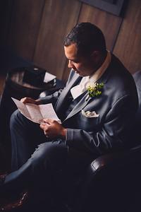 Joe & Amy's Wedding-0013