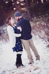 Joe & Colleen's Engagement-0024