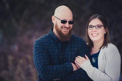 Joe & Colleen's Engagement-0017