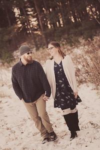 Joe & Colleen's Engagement-0015