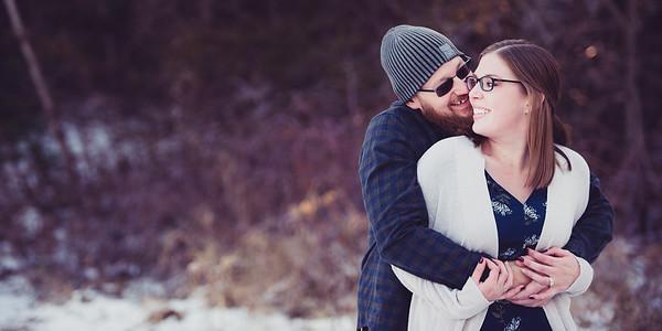 Joe & Colleen's Engagement-0003