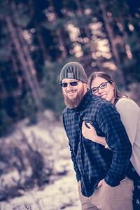 Joe & Colleen's Engagement-0006