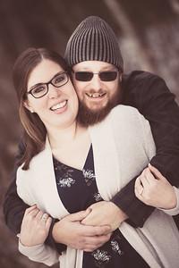 Joe & Colleen's Engagement-0022