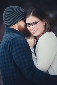 Joe & Colleen's Engagement-0012