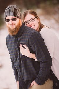 Joe & Colleen's Engagement-0005