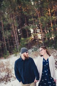 Joe & Colleen's Engagement-0016