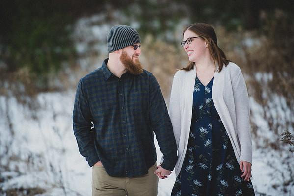 Joe & Colleen's Engagement-0013