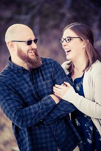 Joe & Colleen's Engagement-0018