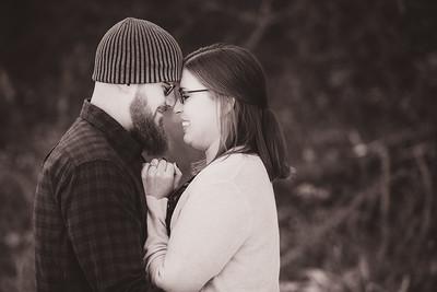 Joe & Colleen's Engagement-0009