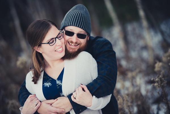 Joe & Colleen's Engagement-0023
