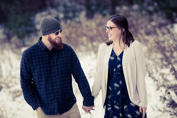 Joe & Colleen's Engagement-0014