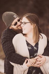 Joe & Colleen's Engagement-0002