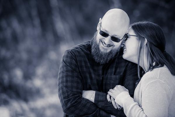 Joe & Colleen's Engagement-0021