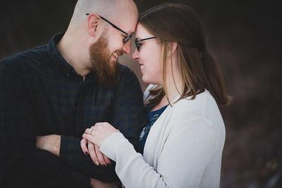 Joe & Colleen's Engagement-0020