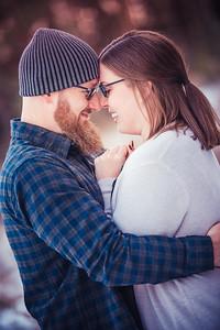 Joe & Colleen's Engagement-0008