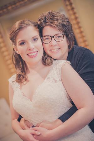 Joe & Colleen's Wedding-0020