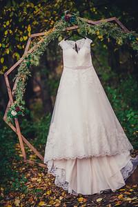 Joe & Colleen's Wedding-0007