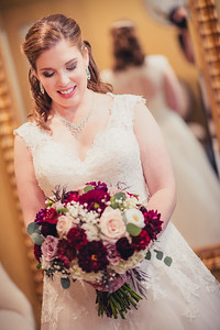 Joe & Colleen's Wedding-0027