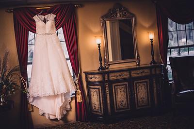Joe & Colleen's Wedding-0006