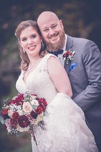 Joe & Colleen's Wedding-0036