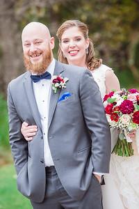 Joe & Colleen's Wedding-0032
