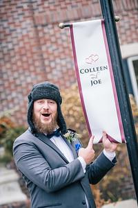 Joe & Colleen's Wedding-0028