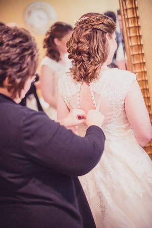 Joe & Colleen's Wedding-0018