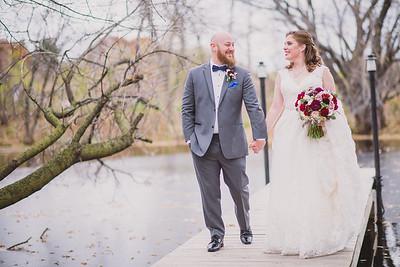 Joe & Colleen's Wedding-0042