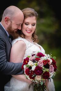 Joe & Colleen's Wedding-0037