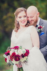 Joe & Colleen's Wedding-0035